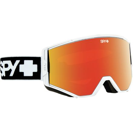 Spy Ace Goggle with Free Bonus Lens