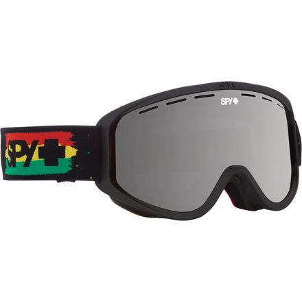Spy Woot Goggle - Men's