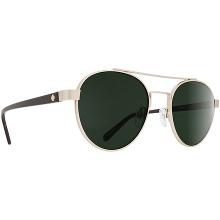 Spy Deco Sunglasses - Women's