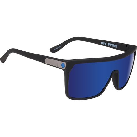 Spy Sunglasses Flynn  spy flynn sunglasses backcountry com
