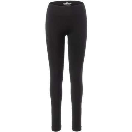 Sweet Romeo Active 18002 Seamless Compression Legging - Women's