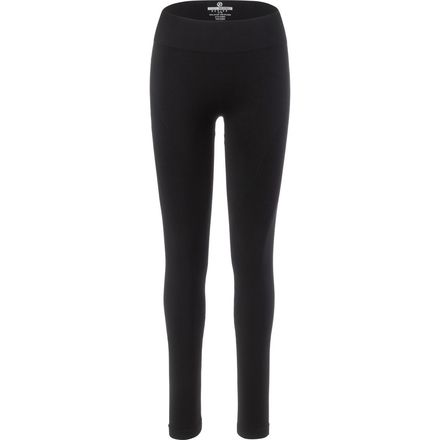 Sweet Romeo Active 18003 Seamless Compression Legging - Women's