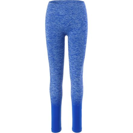 Sweet Romeo Active Compression Ombre Legging - Women's