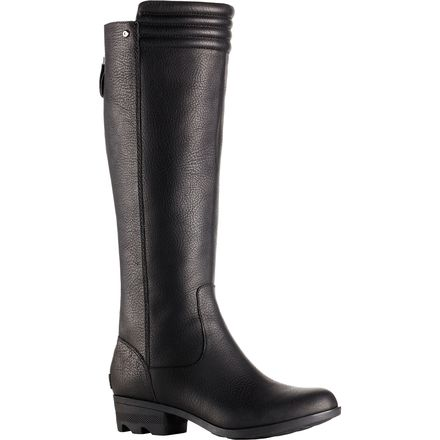 Sorel Danica Tall Boot - Women's