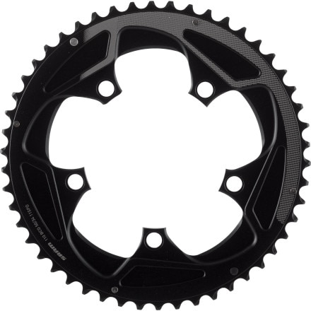 SRAM X-Glide 11-speed Chainring