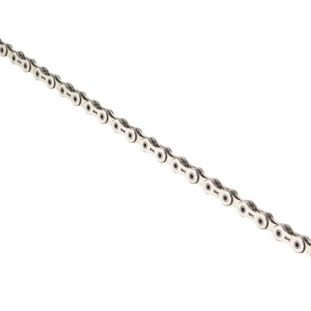 SRAM PC 1091R HollowPin Chain