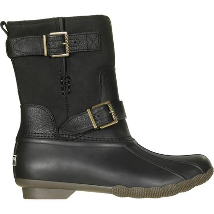Sperry Top-Sider Saltwater Acadia Boot - Women's