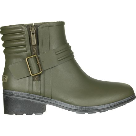 Sperry Top-Sider Aerial Beck Boot - Women's