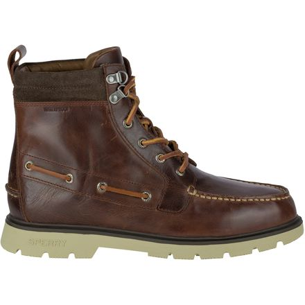 Sperry Top-Sider A/O Lug Waterproof Boot - Men's