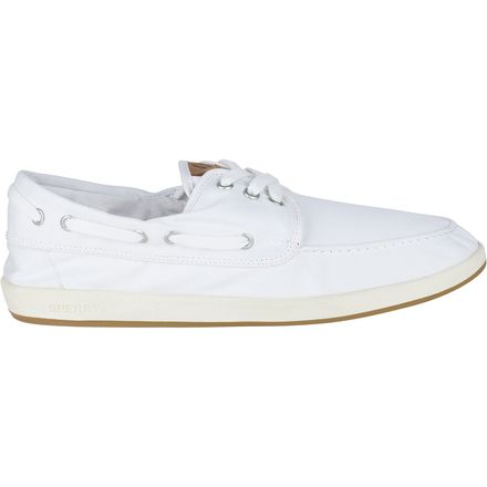 Sperry Top-Sider Drift Boat 3-Eye Shoe - Men's