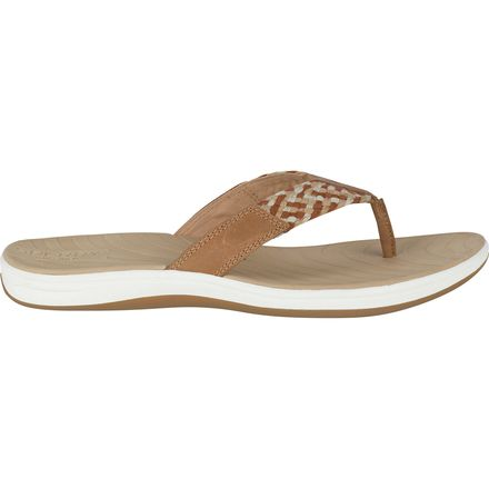 Sperry Top-Sider Seabrook Swell Sandal - Women's