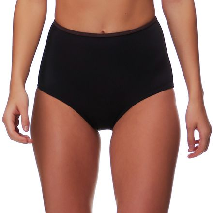 Solid & Striped Brigitte Bikini Bottom - Women's