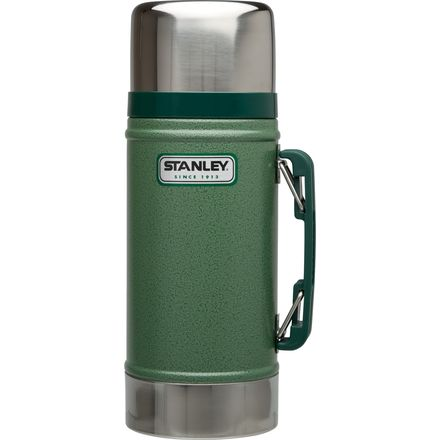 Stanley Classic Vacuum Food Jar - 24oz