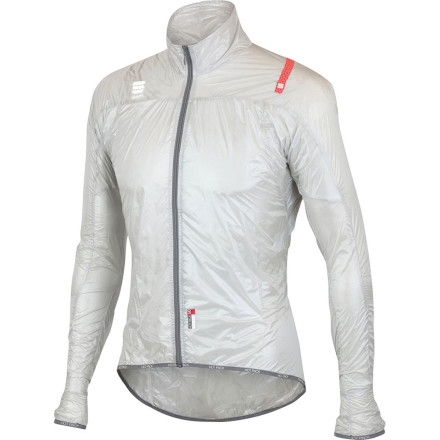 Sportful Hot Pack Ultralight Jacket - Men's