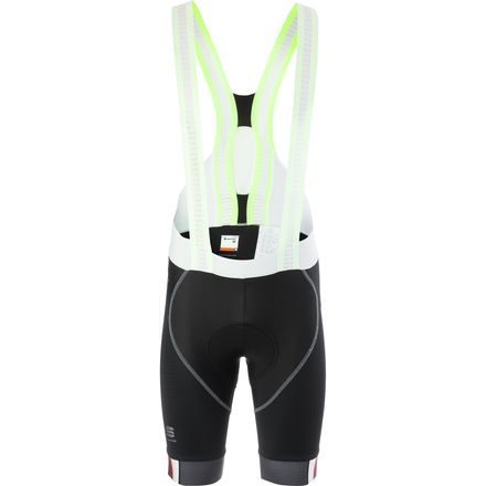 Sportful Bodyfit Pro LTD Bib Short - Men's