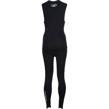 Stohlquist Rapid Jane 3mm Super-Stretch Wetsuit - Women's