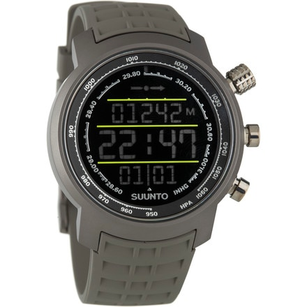 watches casio world s time barometer altimeter p watch mens wr compass thermometer