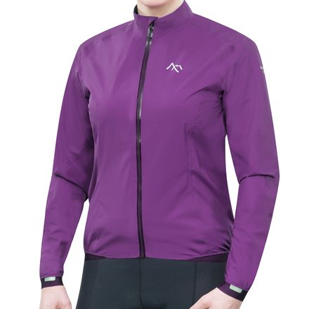 7mesh Industries Re:Gen Jacket - Women's