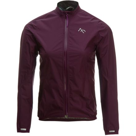 7mesh Industries Resistance Jacket - Women's