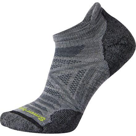 Soft Top Merino Light Hiker Outdoor Supreme Performance Socks