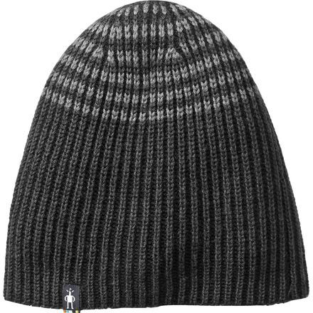 Smartwool Ribbon Creek Beanie - Women's