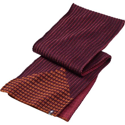 Smartwool Ribbon Creek Scarf - Women's