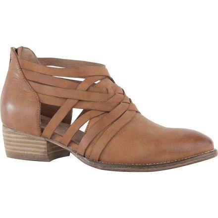 b67863e8e9 Seychelles Footwear So Blue Boot - Women s
