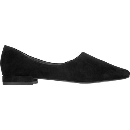 Seychelles Footwear Role Shoe - Women's