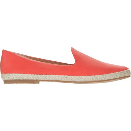 Seychelles Footwear Browse Shoe - Women's