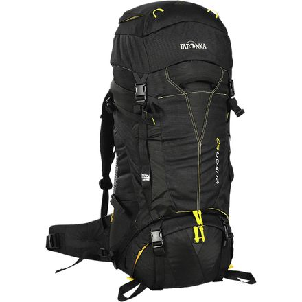 Tatonka Yukon 50+10L Backpack