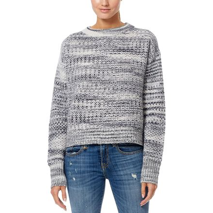 360 Cashmere Monaveen Sweater - Women's