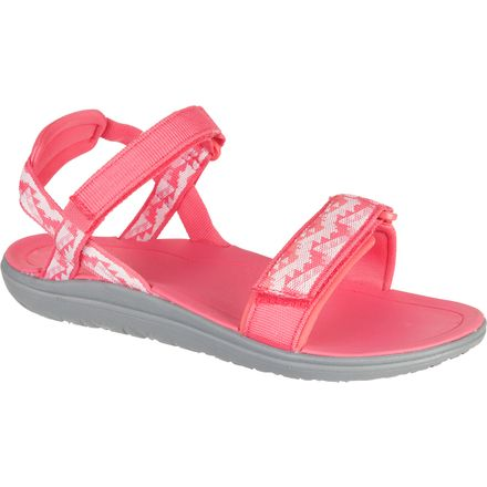 Teva Terra-Float Nova Sandal - Girls'