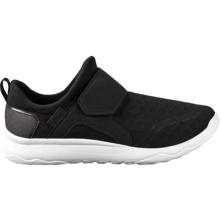Teva Arrowood Swift Slip Shoe - Women's