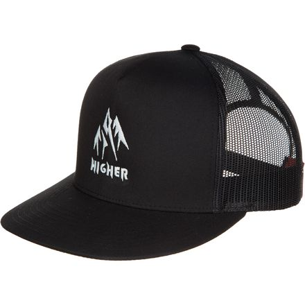 Teton Gravity Research Higher Hat - Men's