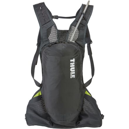 What hydration pack