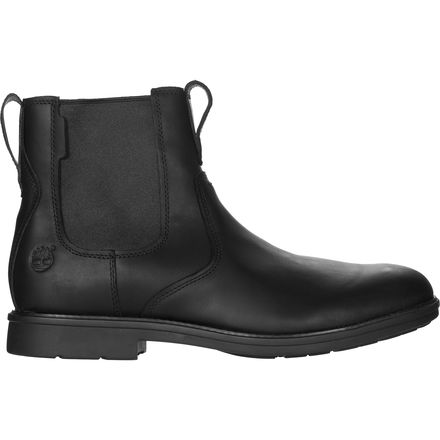 Timberland Carter Notch Chelsea Boot - Men's