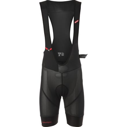 Troy Lee Designs Air Bib Liner - Men's