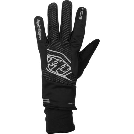 Troy Lee Designs Ace Shiver Glove