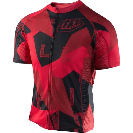 Troy Lee Designs Ace 2.0 Jersey - Men's