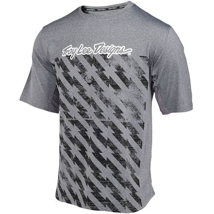 Troy Lee Designs Compound Short-Sleeve Jersey - Men's