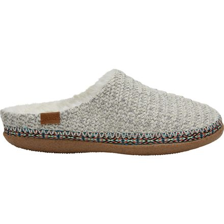 Toms Ivy Slipper - Women's