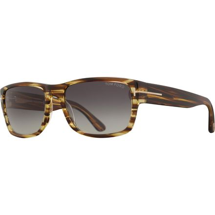 Tom Ford Mason Sunglasses