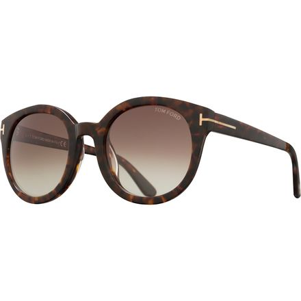 Tom Ford TF9310 Sunglasses - Women's