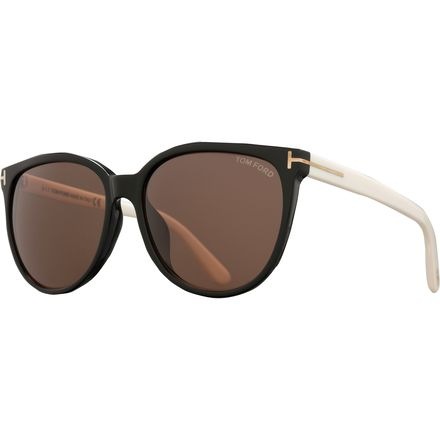 Tom Ford TF9309 Sunglasses- Women's