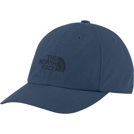 86514a40795 The North Face Horizon Hat