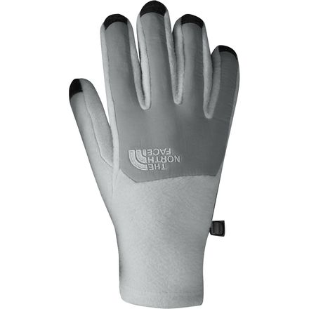The North Face Denali Etip Glove - Women's