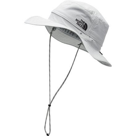 f4cc419d48d The North Face Horizon Breeze Brimmer Hat