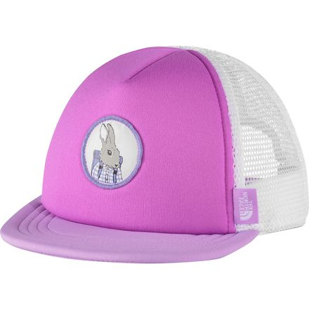 The North Face Mini Trucker Hat - Toddler and Infants'