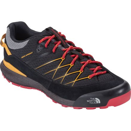 The North Face Verto Approach III Shoe - Men's