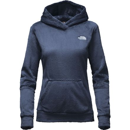 The North Face Osito Pullover Hoodie - Women's